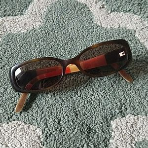 KATE SPADE Brown Sunglasses